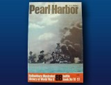 bb10-pearl-harbor