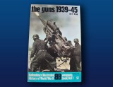 book-bb-11-guns