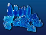 fas116-blue-crystal-boxed-setx800