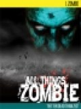 All_Things_Zombi_4cb2306c49a95.jpg