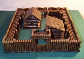 Basic_Fort_Set_4a93162e288f9.jpg