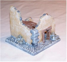 Battle_Building__4a931968aca5b.jpg