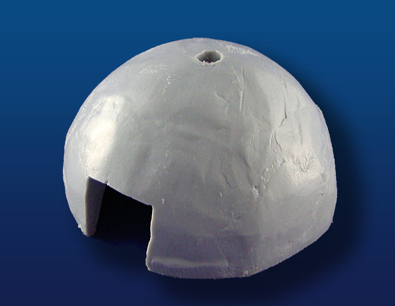 Dome_Shaped_Pott_4ee80d6b4e05e.jpg