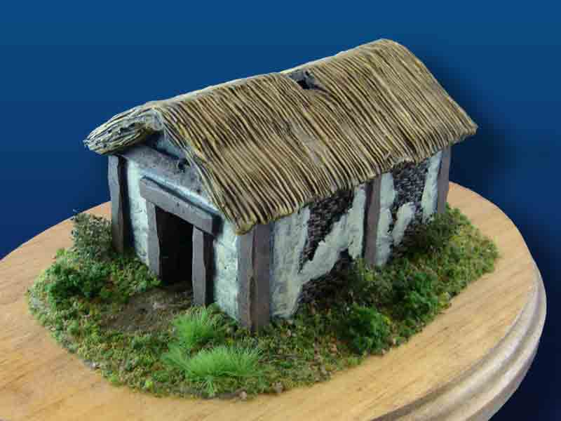 Thatched_Wattle House