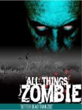 All_Things_Zombi_4cb229c43352a.jpg