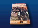 Ballantine Books:  Barbarossa: Invasion of Russia 1941