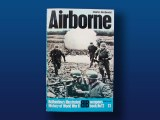 Ballantine Book Series: Weapons Book #12 Airborne