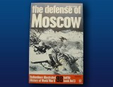 bb13-defense-of-moscow