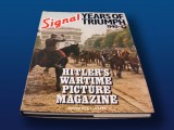 Signal:  Years of Triumph 1940-1942