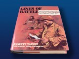 Lines of Battle: Letters from American Servicemen 1941-1945