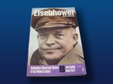 Ballantine Books:   Eisenhower