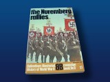 Ballantine Books:   The Nuremberg Rallies