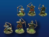 Viking Archers (3)