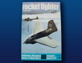 wb20-rocket-fighter